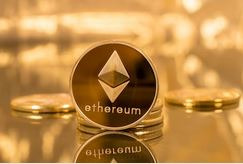 FALLING ETH FATAL BLOW FOR ICOs
