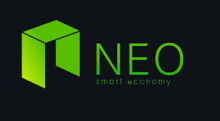 Will NEO Coin skyrocket?