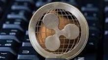 why the XRP spiked, where can you buy it and how does it work?