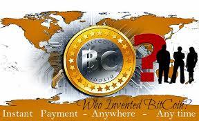 bitcoin-style