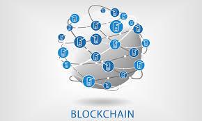 Blockchain's use in social media