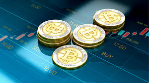How can Bitcoin adapt to come in mainstream?