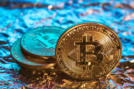 Bitcoin: Troubles ahead for becoming mainstream currency?