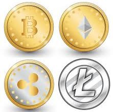 Know about the reason behind LTC Price Up