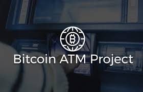 Bitcoin ATM and Debit-Card Project