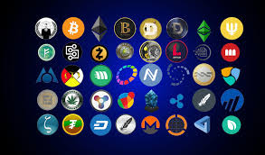 CryptoCurrency launching  platforms