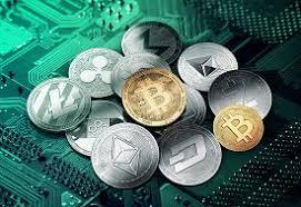 Some unique coins