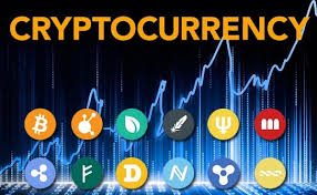 Cryptocurrency concerns in Global Economy