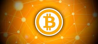 whales of crypto market