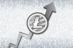 liecoin mining reward halving is due next month