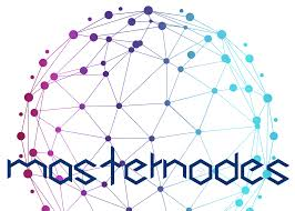 Benefits of Masternodes and Why we should invest in it