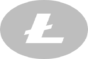 Litecoin can be key to riches.