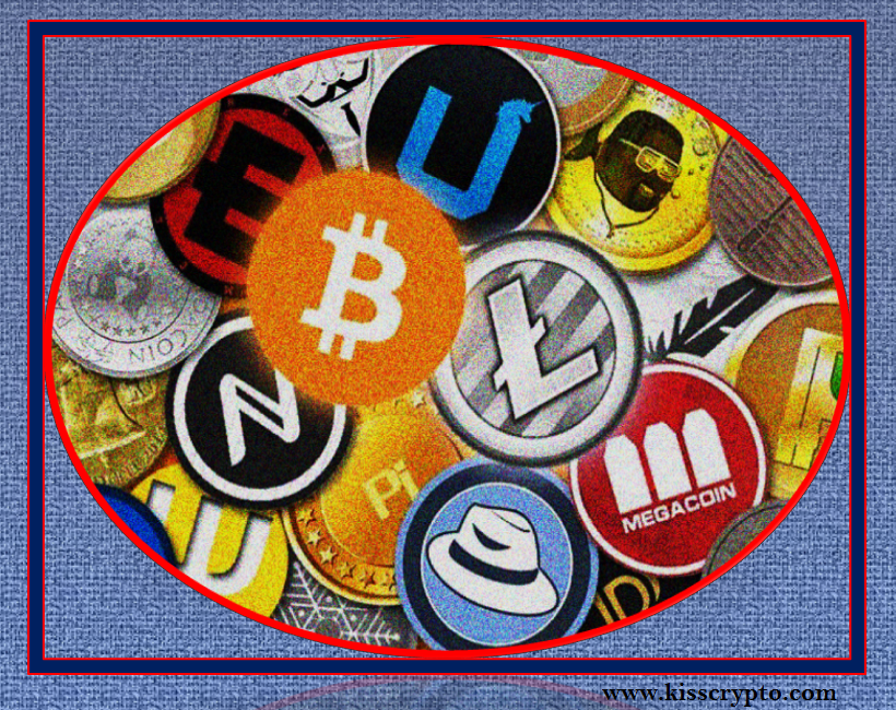 World coin crypto currency exchanges in play betting tips twitter search