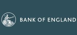 Bank of England seeing a scope in Distributed Ledgers