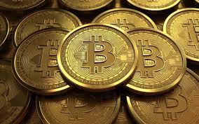 Hedge Fund Billionaire Steven Cohen is into Crypto