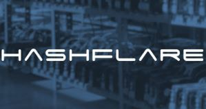 Hashflare ends Mining Service of SHA-256 Contracts amid constant losses.