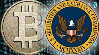 US SEC to review Fate of BitCoin ETF.