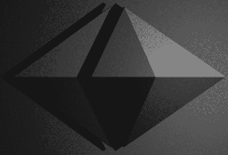 ETH scaling Solution- Sharding