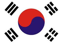 South Korean Regulator to Open Blockchain Department