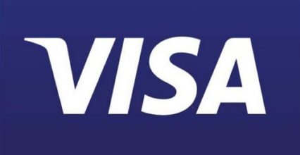 Visa and Kbank to pilot blockchain-based B2B payments