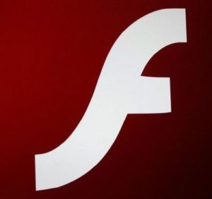 Adobe Flash: Beware Fake Installers are installing hidden Crypto Miners