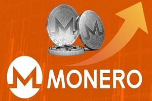 Monero's Hardfork: How it makes XMR better