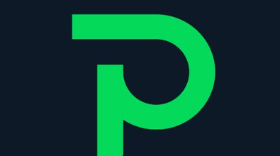 Paradigm can change crypto exchanges for good.