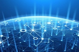 How Blockchain Technology Is Making Other Industries More Efficient