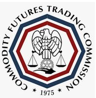 US CFTC United States Commodity Futures Trading Commission