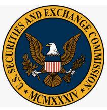 SEC, CFTC, CBOE