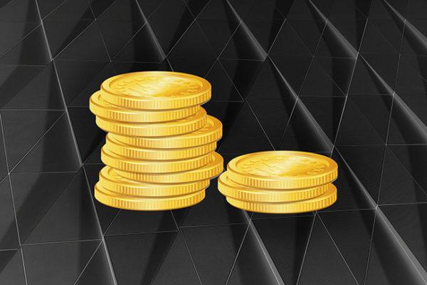 coinmining malware surge