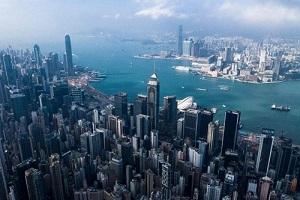 CRYPTOCURRENCY EXCHANGE HONGKONG