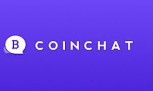 Coinchat