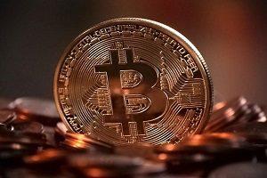 Bitcoin Analysis : Bullish Tides to 30,000$ Mark