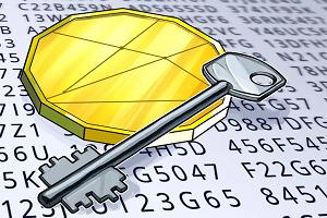 coinbase keys