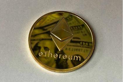 eth token types