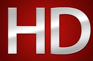 HD wallet