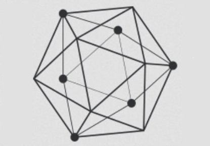 Hyperledger: Intro