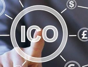 ICO: Why most ICO are destined to fail (Part 1)