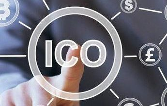 ICO: Why most ICO are destined to fail (Part 3)