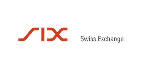 Swiss Exchange