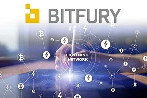 Bitfury bitcoin lightning network