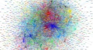 C-Lightning Bitcoin Lightning Network