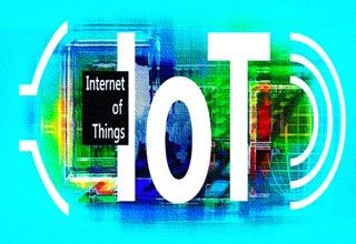 IOT and How It Can Change Our World