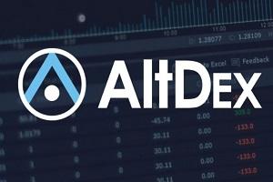 Altdex