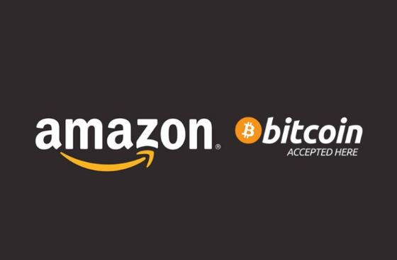 AMAZON, BITCOIN LIGHTNING NETWORK,MOON