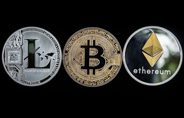 shady exchanges trouble of crypto
