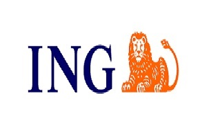 ing bank blockchain privacy
