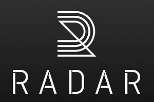 radar.tech blockchain startup releases lightning network developer tools
