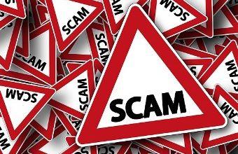 BTC withdrawal scam . Be beware!